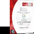 Certif Armco2
