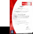 Certif Armco4