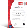 Certif Armco8