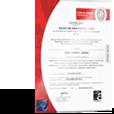 Respons Certificado