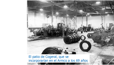 Produtos Acocarbono